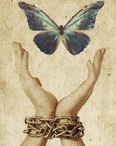 freedommind