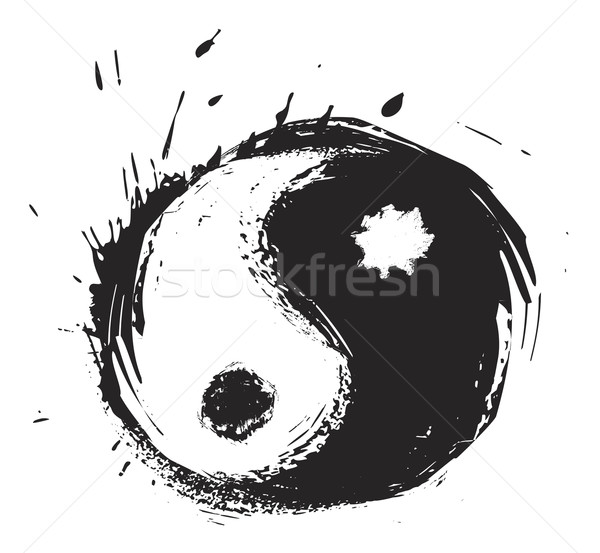 716911_cinese-segno-Cina-potere-tattoo-equilibrio